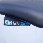 Zkušenosti se sedly SQlab
